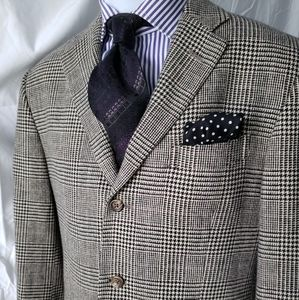 Polo by Ralph Lauren sportcoat